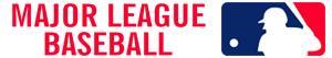 Omalovánky MLB loga
