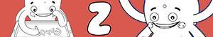 Omalovánky Jména pro Chlapce na písmeno Z
