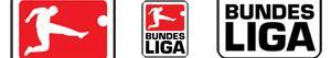 Omalovánky Vlajky a Emblémy německé fotbalová liga - Bundesliga