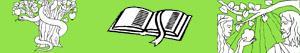 Omalovánky Bible - Starý zákon - Tanach